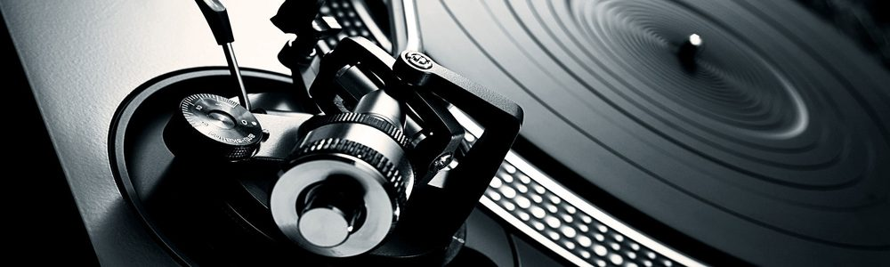 DJ WilSAF